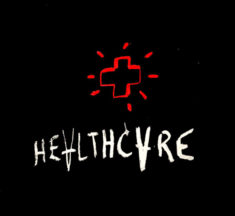 HEALTHCARE VIDEO OUT NOW!