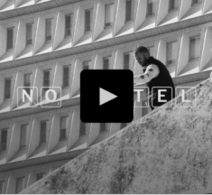 NO HOTEL