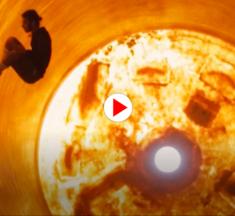 Next Spot : Episode 8 The Cognac Barrel