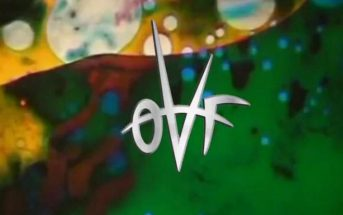 Antiz - OAF